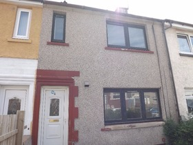 Linksview Road, Motherwell, ML1 4AT