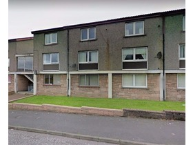 Carbrook Street, Paisley, PA1 2NW