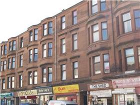 1136 Shettleston Road, Shettleston, Shettleston, G32 7PQ