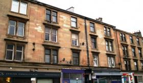 1182 Argyle Street , West End, Kelvingrove, G3 8TE