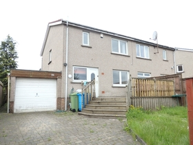 34 Weaver Avenue, Newton Mearns, Newton Mearns, G77 6AS