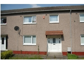 Bellisle Terrace, Hamilton, Lanarkshire South, ML3 8DT