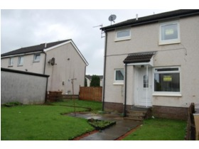 Greenside Street, Motherwell, ML1 5TQ
