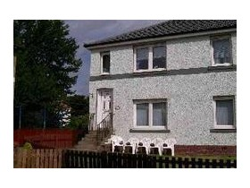 Millfield Avenue , Motherwell, ML1 1HF
