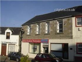 Bridge Street, Strathaven, ML10 6AN