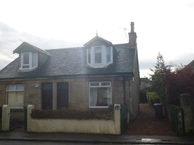 Hareleeshill Road, Larkhall, ML9 2EX