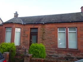 11 Queen Street, Larkhall, ML9 2EE