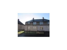 Cornhill Drive, Coatbridge, ML5 1RT
