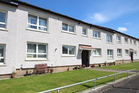 Goldberry Avenue, Scotstounhill, G14 9AE