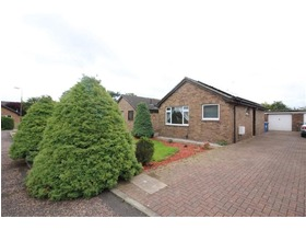 Kirkfield East, Livingston, EH54 7DA