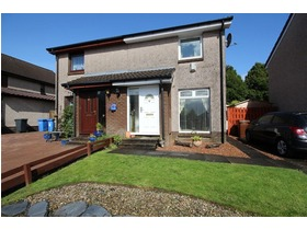 Gavin Place, Livingston, EH54 6RS