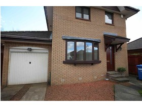 Lyefield Place, Livingston, EH54 6TL