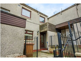 Ochilview Square, Armadale, EH48 3EP