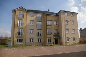 Cambridge Crescent, Clarkston (Airdrie), ML6 7HT