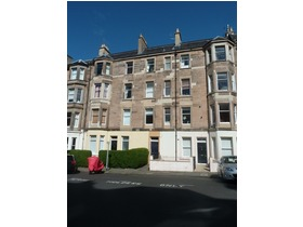 Hillside Street, Hillside (Edinburgh East), EH7 5HD