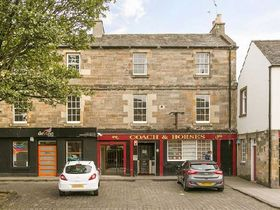 High Street, Dalkeith, EH22 1AY