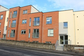 Custom House Place, Granton, EH5 1PH