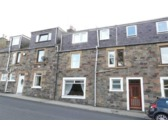 Woodside Place, Galashiels, Borders, TD1 1RE