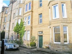 Hermand Terrace, Slateford, EH11 1QZ