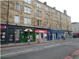 Dalry Road, Dalry (Edinburgh), EH11 2AB