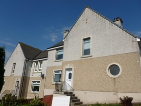 Moffathill, Airdrie, ML6 8PY
