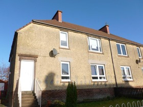 Espieside Crescent, Coatbridge, ML5 2HH