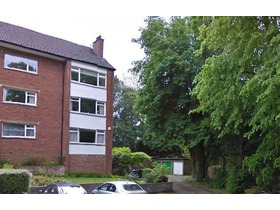 Herndon Court, Newton Mearns, G77 5DW