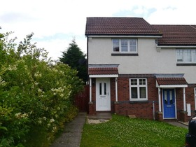 Gresham View, Motherwell, ML1 2DP