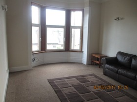 Mannering Road, Shawlands, G41 3TB