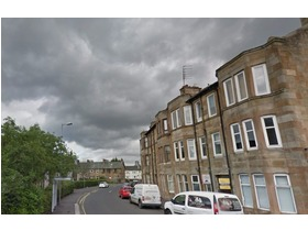Eastwood Crescent, Thornliebank, G46 8NS