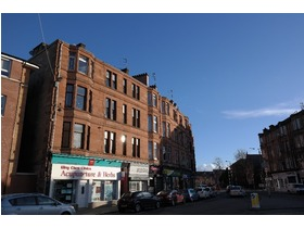 Cathcart Road, Cathcart, G42 9HA