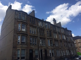 Langside Road, Govanhill, G42 8XW