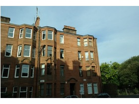 Garrioch Road, North Kelvinside, G20 8RN