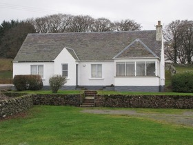 The Cottage, Greenhill Farm, Selkirk, TD7 4NP