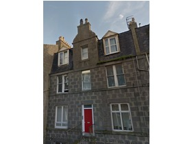 Menzies Road, Torry, AB11 9AX