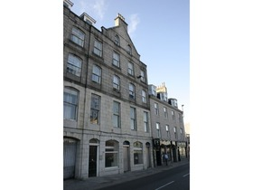 Trinity House, City Centre (Aberdeen), AB11 5AA