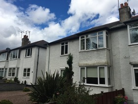 Thorngrove Avenue, West End (Aberdeen), AB15 7XS