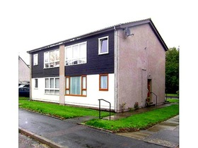 Gallowhill Terrace, Dyce, AB21 7NH