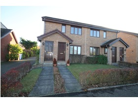 Old Hillfoot Road, Ayr, KA7 3LW