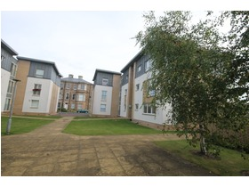 Gartferry Court, Seafield (Ayr), KA7 2UQ