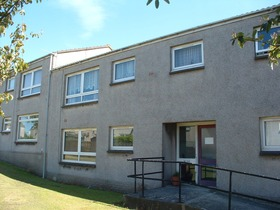 Hill Crescent, Bathgate, EH48 4JW
