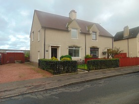 Craigbank Road, Avonbridge, FK1 2NS