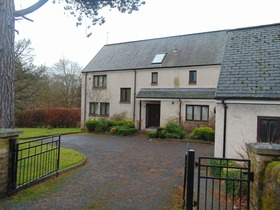 Charlesfield Lane, Livingston Village, EH54 7AF