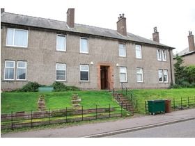 C 21 Kerrsview Terrace , Coldside, DD4 9BJ