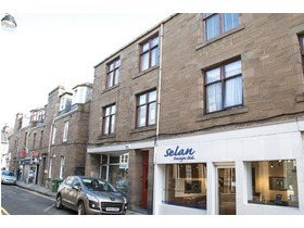 Union Street, Broughty Ferry, DD5 2AU