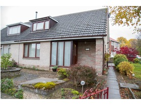Lochinver Crescent, West End (Dundee), DD2 4UA
