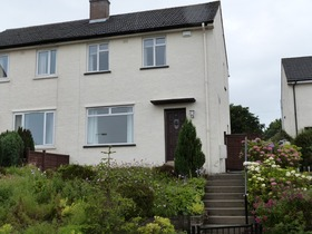 Noble Avenue, Invergowrie, DD2 5AN