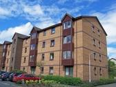 The Maltings, Inverkeithing, Fife, KY11 1NE