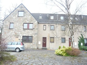 22 Old Mill Court , Dunfermline, KY12 9QD