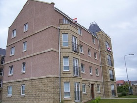 Inverewe Place, Dunfermline, KY11 8FW